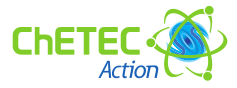 ChETEC COST Action CA16117